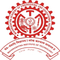 Maharashtra Institute of Technology, Pune