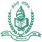 Maitreyi College, New Delhi