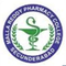 Malla Reddy Pharmacy College, Ranga Reddy