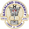 Nagaland University, Kohima