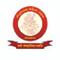 Nandkunvarba Mahila College, Bhavnagar