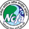 Narmada College of Fine Arts, Bhopal