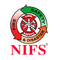 National Institute of Fire Engineering and Safety Management, Visakhapatnam
