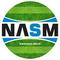 National Academy of Sports Management, Mumbai
