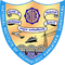 National Institute of Technology Karnataka Surathkal
