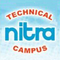 Nitra Technical Campus, Ghaziabad