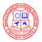 Noida College of Physical Education, Dadri
