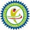 OPJS University, Rajgarh
