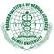 Pravara Institute of Medical Sciences, Loni