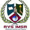 RVS Institute of Management Studies and Research, Coimbatore