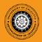 Raja Bazar Science College, University of Calcutta, Kolkata