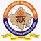 Rajasthan Technical University, Kota