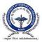 Rajasthan University of Veterinary and Animal Sciences, Bikaner