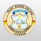 Rajat Degree College, Lucknow