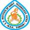 Sanjay Gandhi Institute of Dairy Technology, Patna