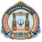 Satavahana University, Karimnagar
