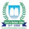 Calcutta Business School, Bishnupur