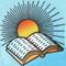 Shams-Ul-Uloom College of Education, Prakasam