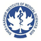 Sher-I-Kashmir Institute of Medical Sciences, Srinagar