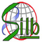 Shoolini Institute of Life Sciences and Business Management, Solan
