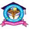 Shri Chandra Nursing Institute, Durg