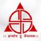 Shri Shankaracharya Group of Institutions, Bhilai