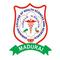Shrinidhi College of Health Sciences and Research, Madurai