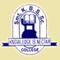 Smt KB Shah Vadi Vihar Science College, Surendranagar