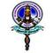 Sri Venkateswara Institute of Medical Sciences, Tirupati