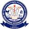 Sri Venkateswara Veterinary University, Tirupati