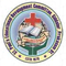 St Pauls College of Education, Giddalur