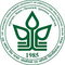 Dr Yashwant Singh Parmar University of Horticulture and Forestry, Nauni