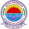 University Institute of Engineering and Technology, Kurukshetra University, Kurukshetra