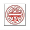 University School of Open Learning, Panjab University, Chandigarh