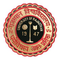 University of Rajasthan, Jaipur