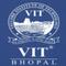 VIT University, Bhopal
