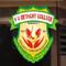 Venerable Uktara Bethany College, Namsai