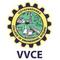 Vidyavardhaka College of Engineering, Mysore