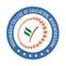Yaduvanshi College of Education, Mahendragarh