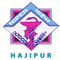 National Institute of Pharmaceutical Education and Research Hajipur