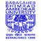 Babasaheb Bhimrao Ambedkar University, Lucknow