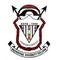 Pachhunga University College, Mizoram