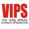 Vivekananda Institute of Professional Studies, Delhi