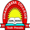 Government Hrangbana College, Aizawl