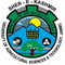 Sher-e-Kashmir University of Agricultural Sciences and Technology of Jammu, Jammu