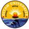 GITAM University, Visakhapatnam