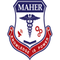 Meenakshi Academy of Higher Education and Research, Chennai