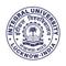 Integral University, Lucknow