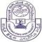 Karnataka State Open University, Mysore