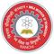 Birla Institute of Technology, Mesra, Lalpur Campus